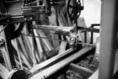 Sawmill1-005