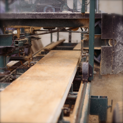 Sawmill1-027