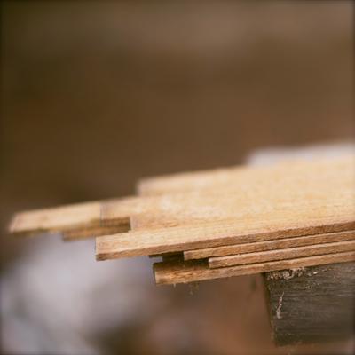 Sawmill1-050