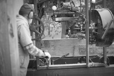 Sawmill1-052