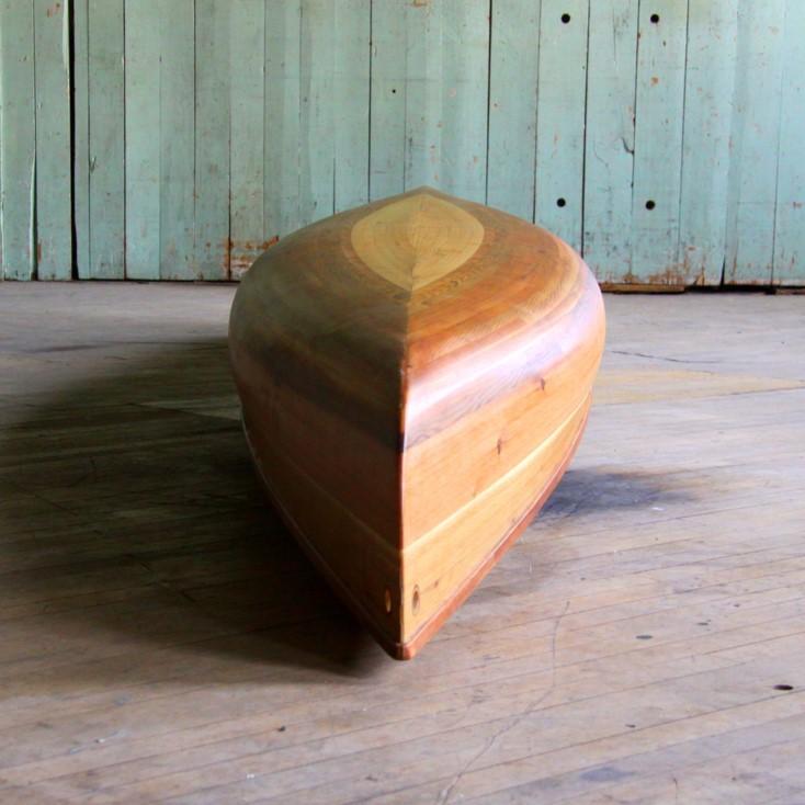 Muddle Greenhorns – Medium-023