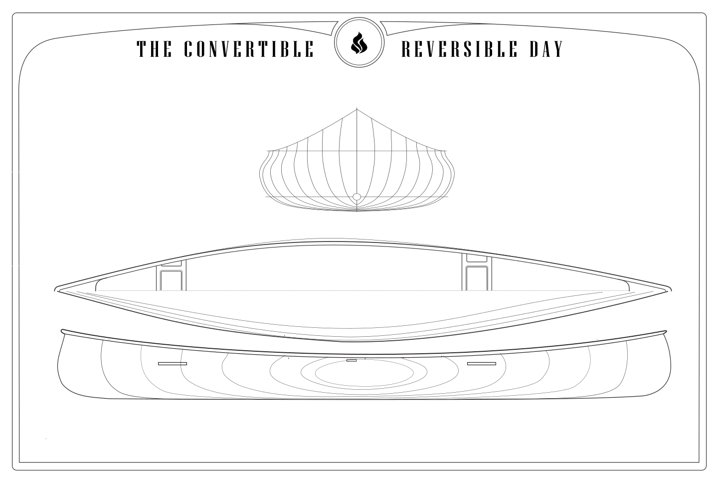 Reversible Day – 1440 x 960