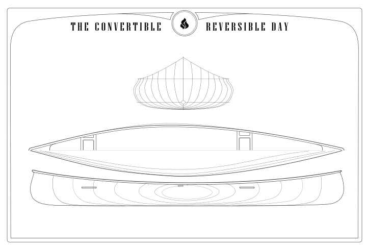 Reversible Day – 720 x 480