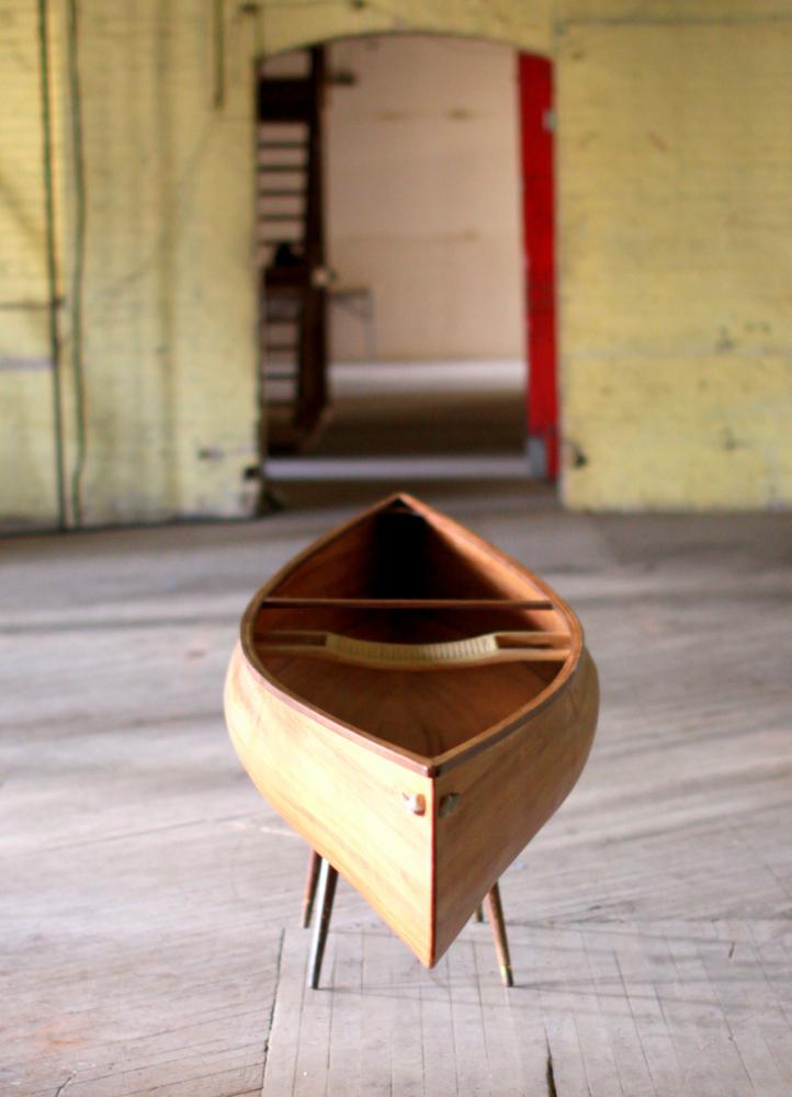 Muddle Greenhorns – Medium-008