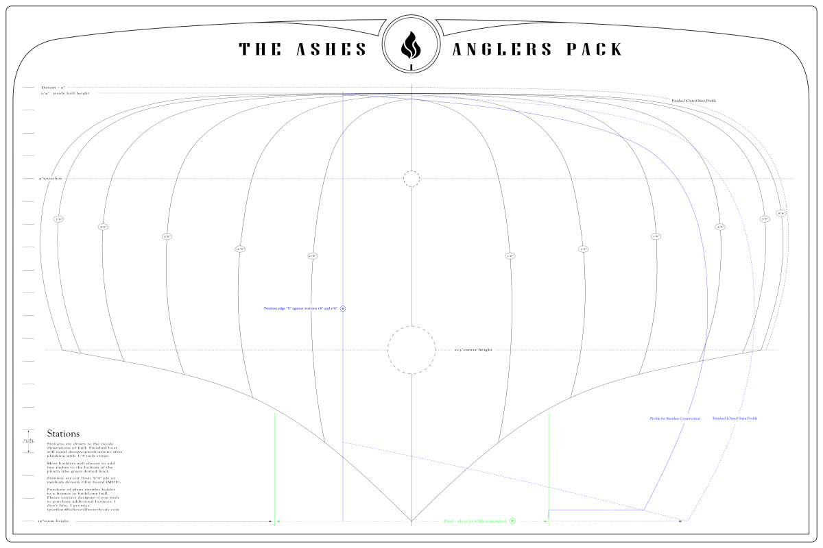 Anglers Pack – Stations – 1200 x 800
